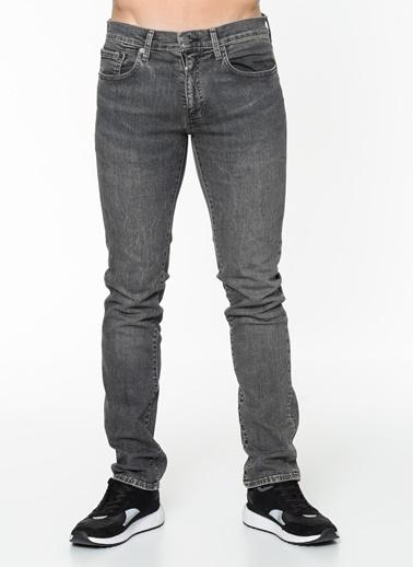 Levi's® Jean Pantolon | 511 - Slim Siyah